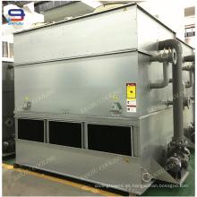 GTM-365 para la torre de enfriamiento de agua cerrada del horno de fusión