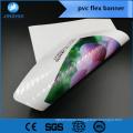 подсветкой знамя гибкого трубопровода холодной ламинированный 510 г для наружного применения рекламы