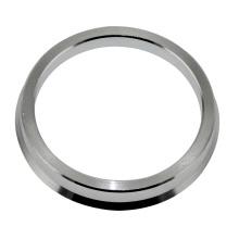 Rodas de alumínio de alta qualidade Hub Centeric Rings