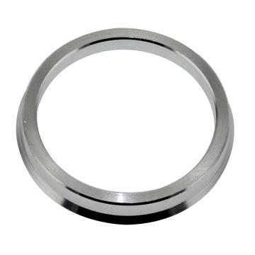 High Quality Aluminum Wheel Hub Centeric Rings