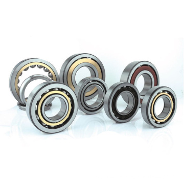 High speed bearing supplier angular contact ball bearing for water pump motor