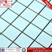 piscina de suministro de China mosaico de cerámica