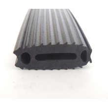 Factory Price Foam Seal Strip