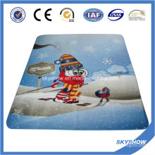 Christmas Gift Fleece Blanket (SSB0188)