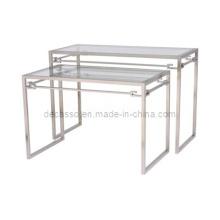 Buffet Table (DE36)