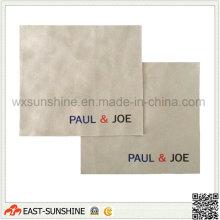 Ткань для чистки, сделанная в Китае (DH-MC0385)