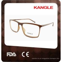 2017 Bonito Material Novo Nylon Eyewear Optical Frame
