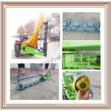 Farm Machine Disc Mower Mounted Sjh Tractor