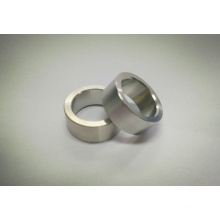 Stainless Steel Ring for High Turning Parts