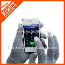 Plain Style and Daily Life Usage smart gloves