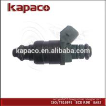 Popular new siemens fuel injector 037906031AA for Audi/Skoda/Seat/VW