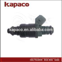 Популярная новая топливная форсунка siemens 037906031AA для Audi / Skoda / Seat / VW