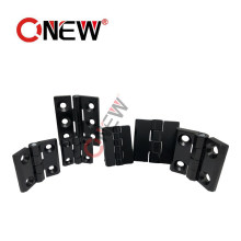 High Quality Satin Color Heavy Duty Metal Stainless Steel Residential Door Hinge