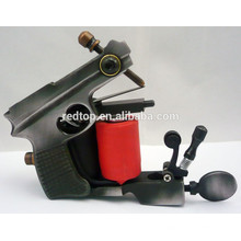 Beste Qualitätsneuheit-einzigartige Art Damaskus-Tätowierung-Maschine