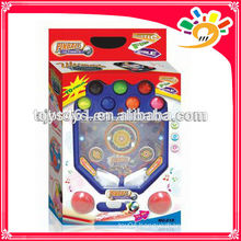 pinball game for kids desktop pinball game