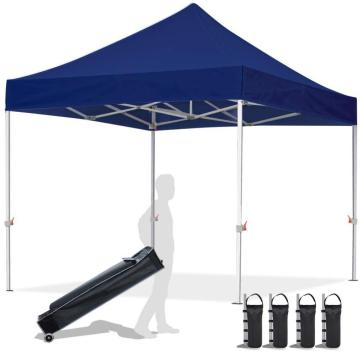 Cheap 10x10 patios de gazebos de metal en venta