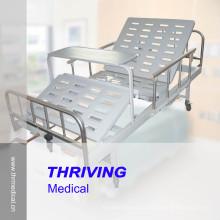 Thr-MB216 Больничная кровать с двумя коленями в мебели