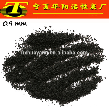 Factory price of activated carbon making machine