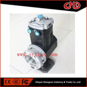 CUMMINS Air Compressor 3018534