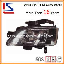 Auto Nebelscheinwerfer für Hyundai Sonata ′04-′07 (LS-HYL-089)