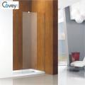 Pantalla de ducha de fácil acceso en Australia (A-CVP007)