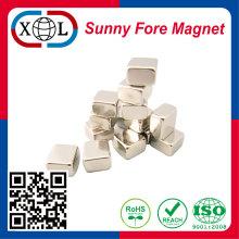 NbFeB-Neodym-Block-Magnet-China-Fabrik