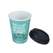 disposable to go coffee cups_paper coffee cup sleeves_disposable cups