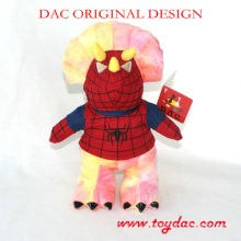 Plush Spider Doll Toy