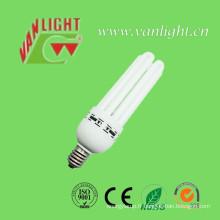 Lampes CFL série de U forme Saving Light (VLC-5UT6-105W)