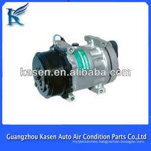 PV8 Vovlo air Conditioning Sanden 7H15 compressor