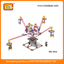 hot new products for 2014 Toys for children