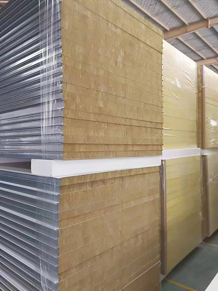 2structural Sandwich Panel