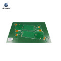 Automobile Electronic PCB Assembly PCBA Factory