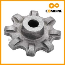 Idler Sprocket 4C1002 (Claas)
