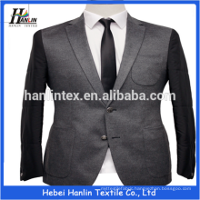 alibaba china supplier polyester viscose spandex fabric/polyester rayon spandex fabric/TR suiting fabric/tuxedo suits
