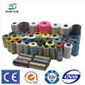 Factory Price PE/PP/Polyester/Nylon Plastic Twisted/Braided Multi-Filament Rope/Baler/Packing Line/Thread/Fishing Net Twine for Malaysia