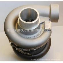 Turbocompressor 4LGZ DSC11 52329883296 182296 310582 305720
