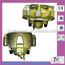 Après 2006 Auto Front Brake Wheel Cylinder pour Mazda3 OEM: BPYK-33-71X / BPYK-33-61X