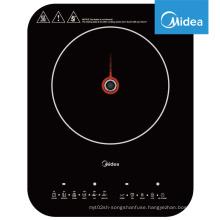 Midea Portable Induction Cooker