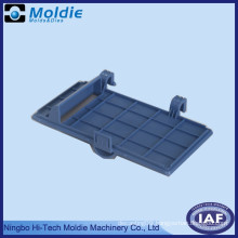 Plastic Injection Molding ABS Part