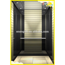 Ascenseur résidentiel sans chambre pour appartement