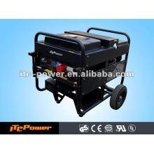 10KW industrielle Verwendung Diesel Generatoren