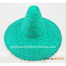 Popular and promotional sombrero sombrero hat