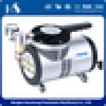 HSENG AS26 Vacuum Pump