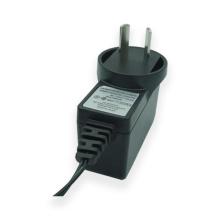 Europe Socket Ac Dc Adapter Power Supply
