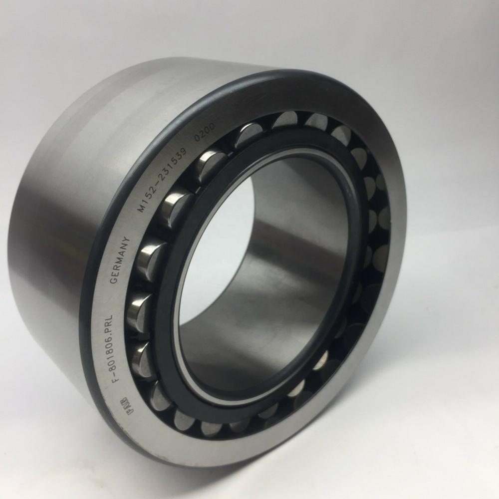 804312 Spare Parts 3 Jpg