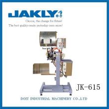 Industrial Sole Rippe Legemaschine JK-615