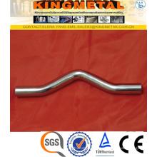 F304/316 Stainless Steel Press Fittings Pipe Bridge