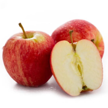 2021 Source factory supply Chinese Apples Newest Crop Fresh Red Gala Apple