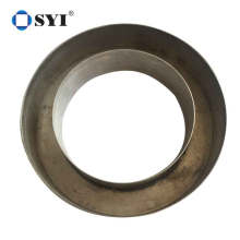 Cutting W Elding Parts Stamping Products
